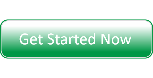 green get started now button
