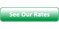 see our rates button