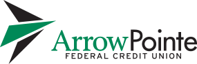 Arrowpointe Federal Credit Union